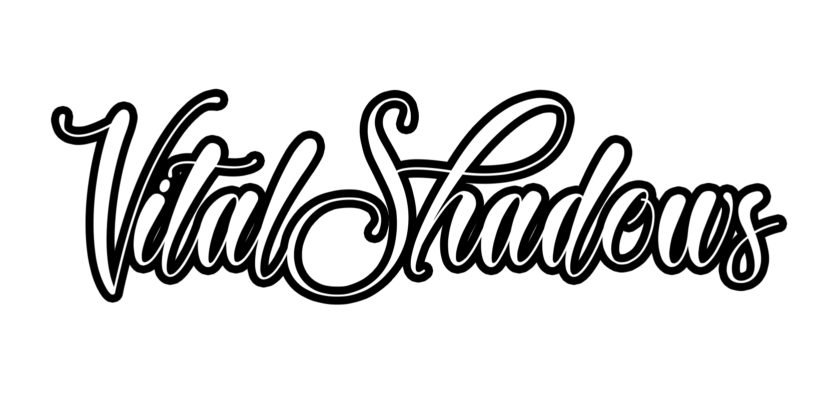 Vital Shadows Beats For Sale - Hip Hop, Rap, Trap, Instrumental