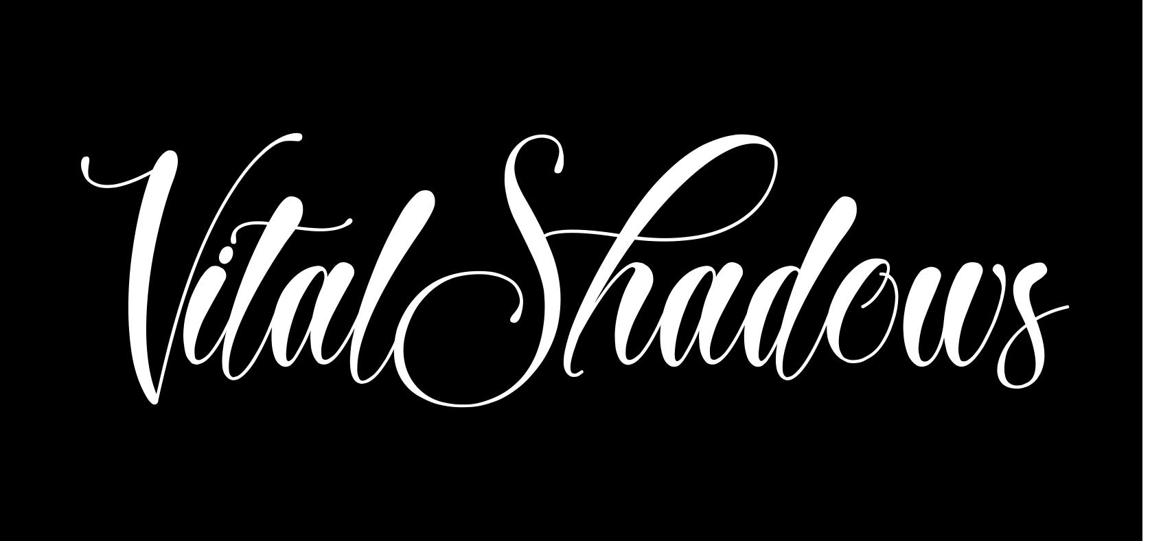 Vital Shadows Beats For Sale - Hip Hop, Rap, Trap, Instrumental